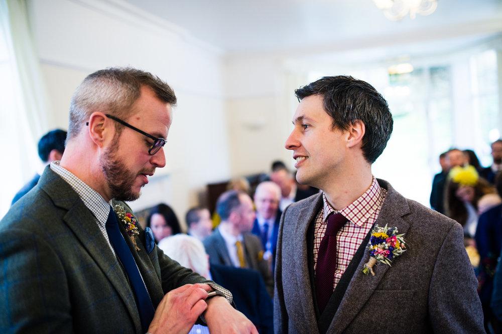 Springhead Wedding Photography (19 of 226).jpg