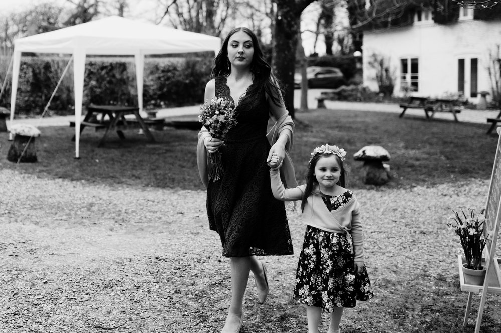Springhead Wedding Photography (21 of 226).jpg