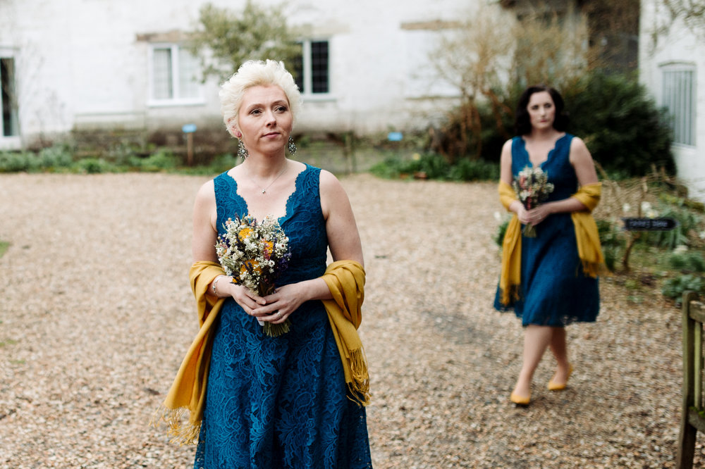 Springhead Wedding Photography (23 of 226).jpg