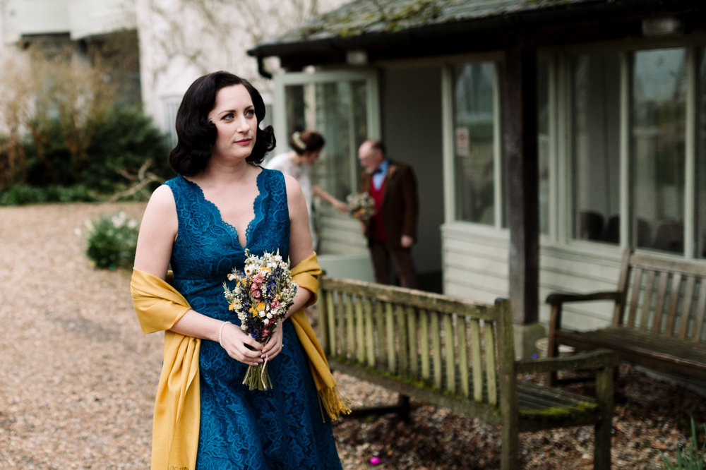 Springhead Wedding Photography (24 of 226).jpg