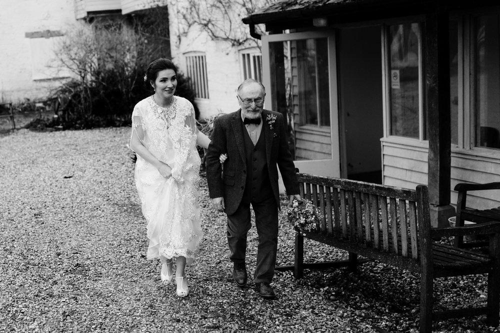 Springhead Wedding Photography (25 of 226).jpg