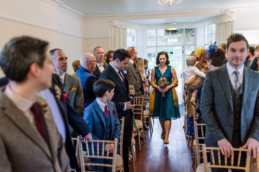 Springhead Wedding Photography (26 of 226).jpg