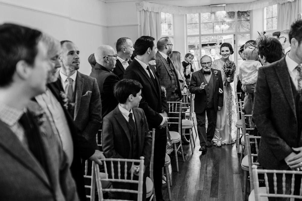 Springhead Wedding Photography (27 of 226).jpg