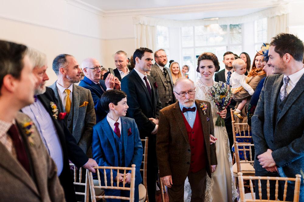 Springhead Wedding Photography (28 of 226).jpg