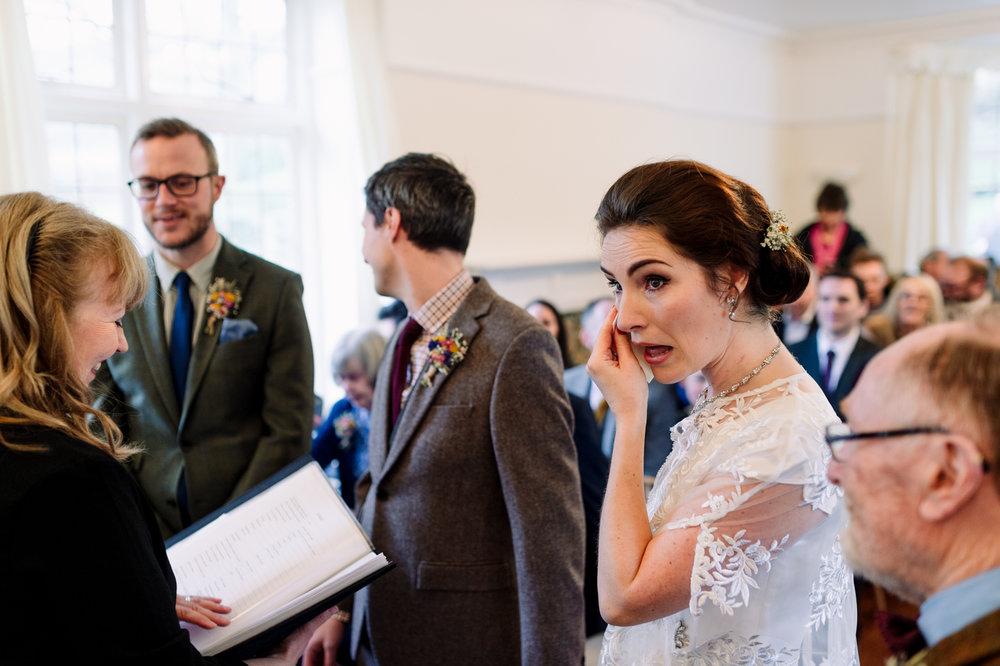 Springhead Wedding Photography (29 of 226).jpg