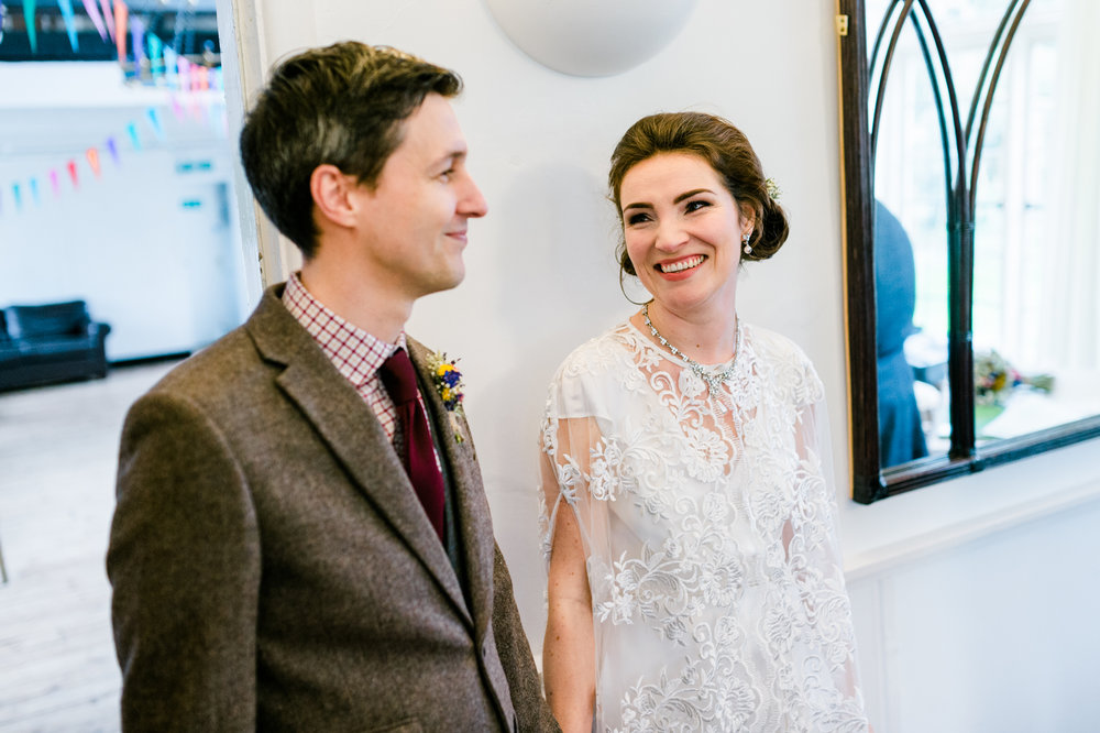 Springhead Wedding Photography (31 of 226).jpg