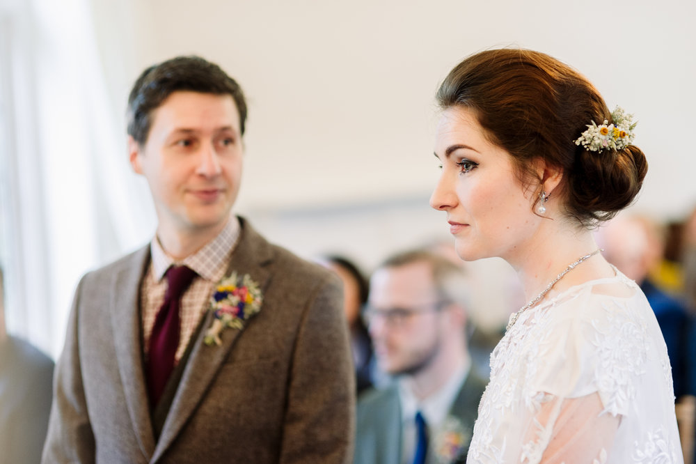 Springhead Wedding Photography (32 of 226).jpg