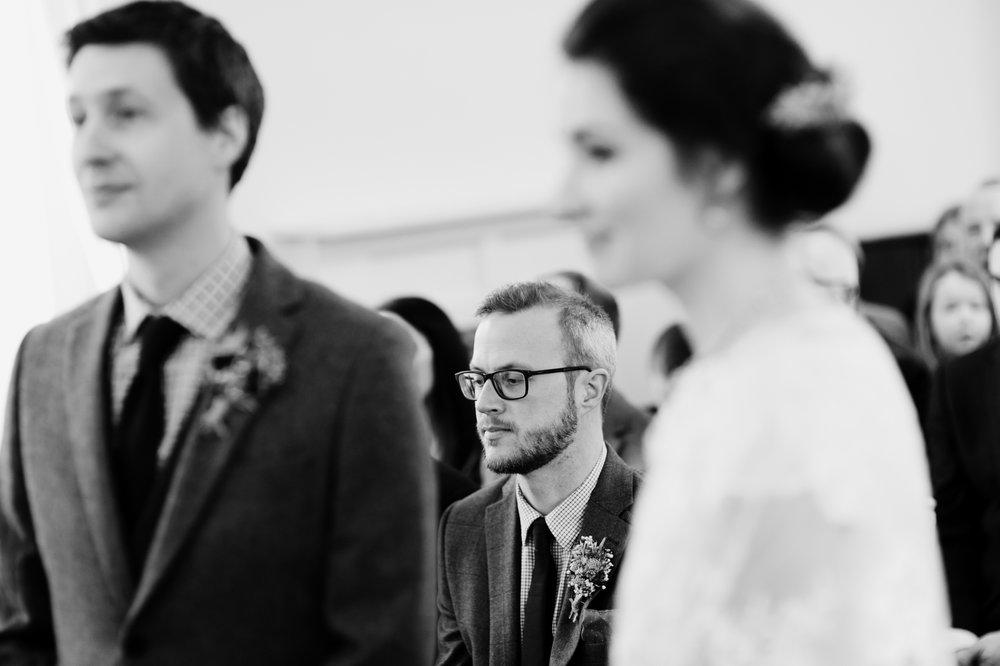 Springhead Wedding Photography (33 of 226).jpg