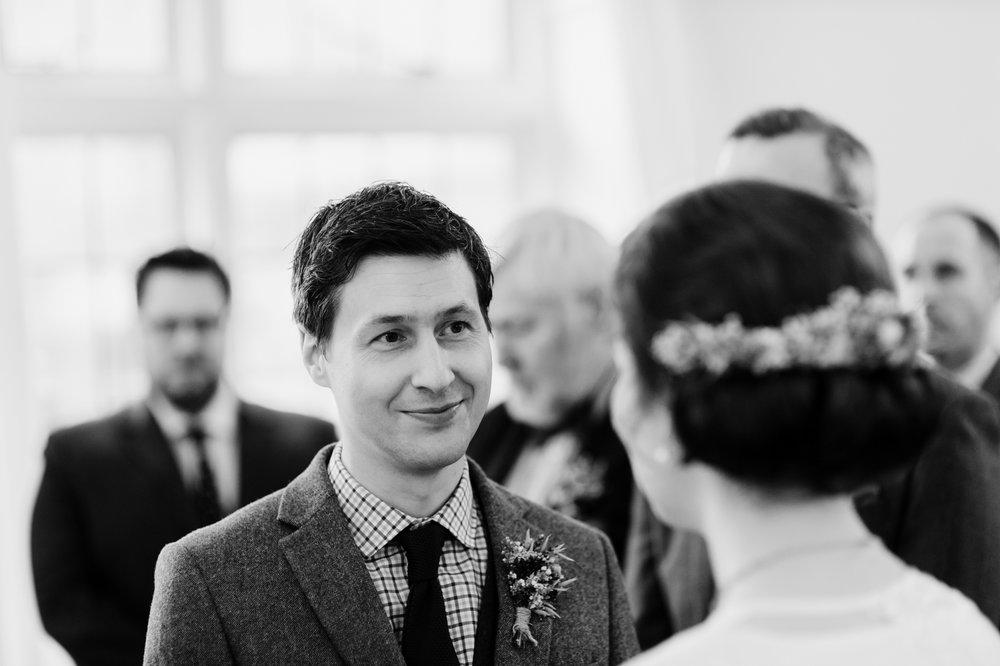 Springhead Wedding Photography (34 of 226).jpg