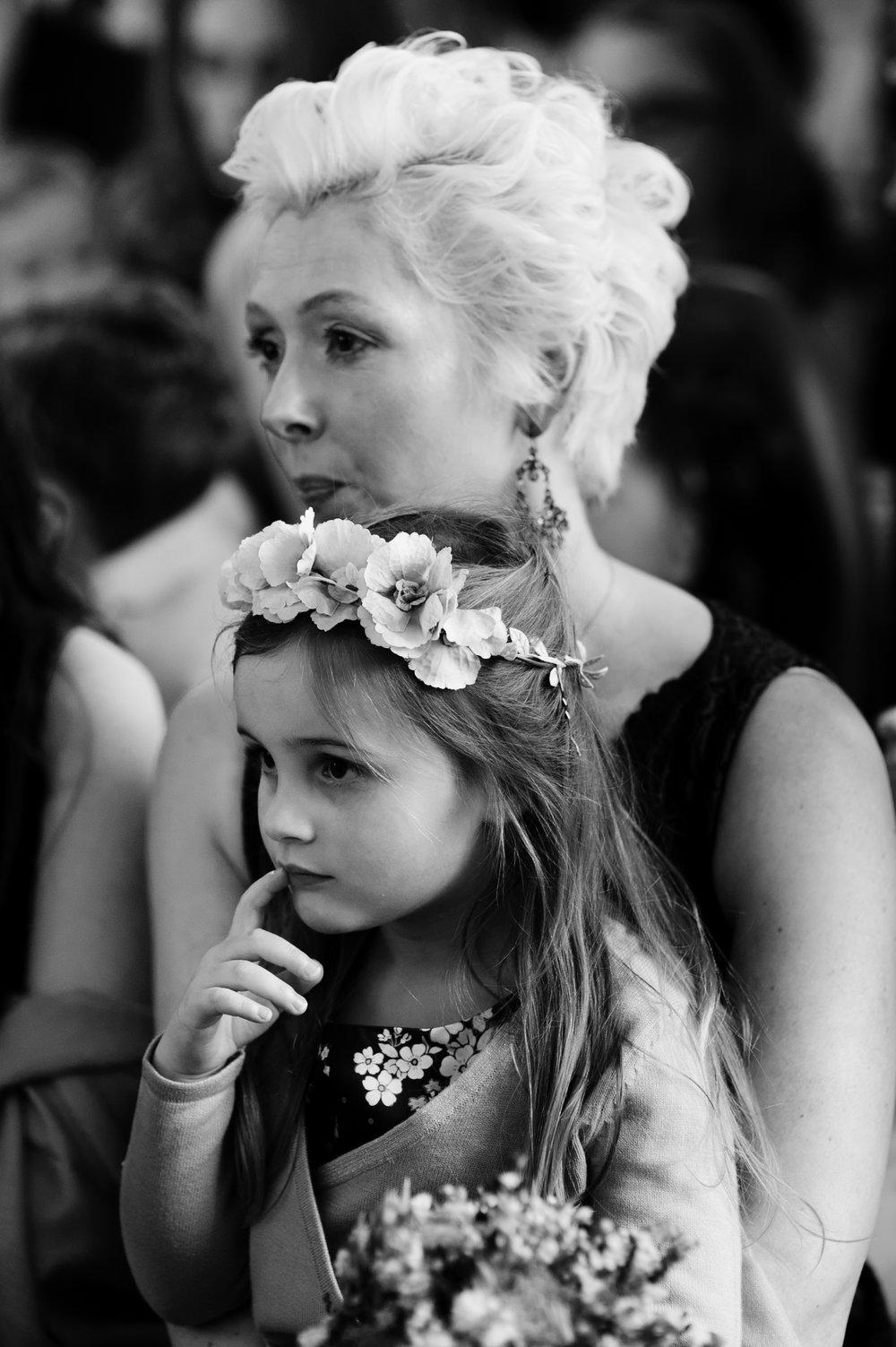 Springhead Wedding Photography (35 of 226).jpg