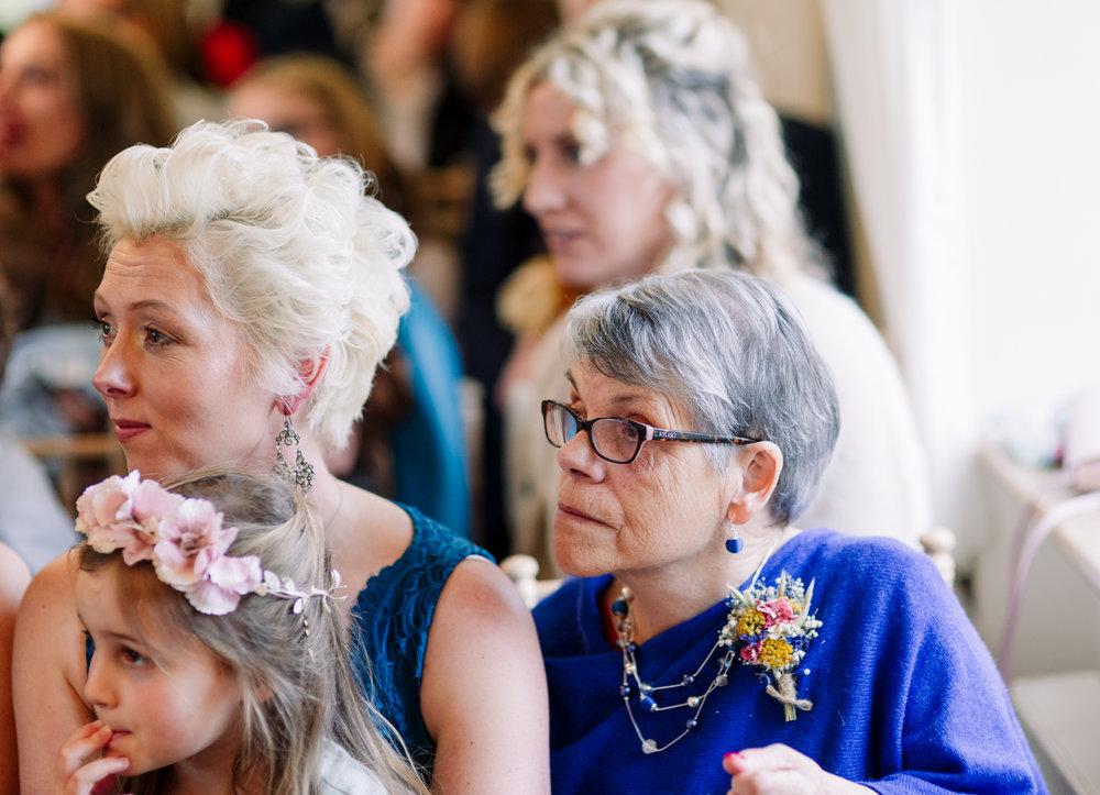 Springhead Wedding Photography (38 of 226).jpg