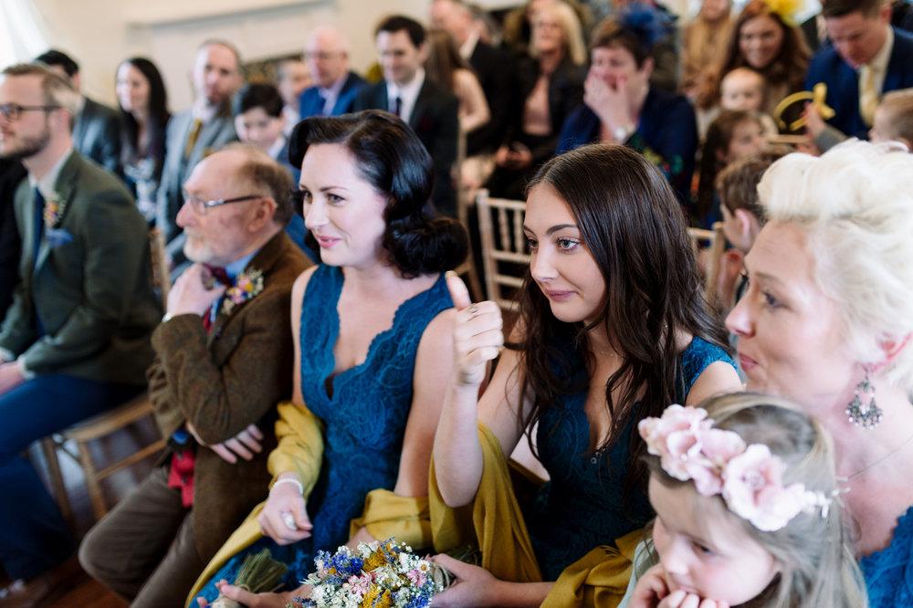 Springhead Wedding Photography (39 of 226).jpg