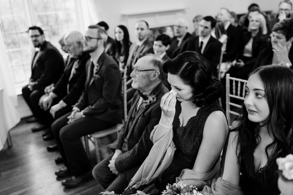 Springhead Wedding Photography (41 of 226).jpg