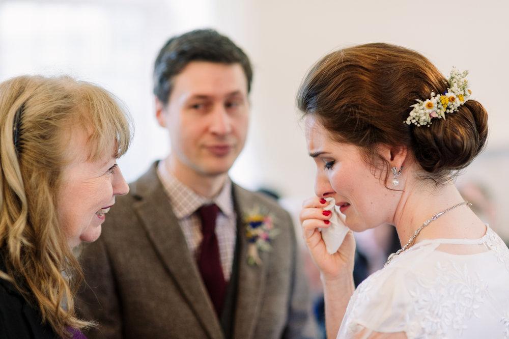 Springhead Wedding Photography (42 of 226).jpg