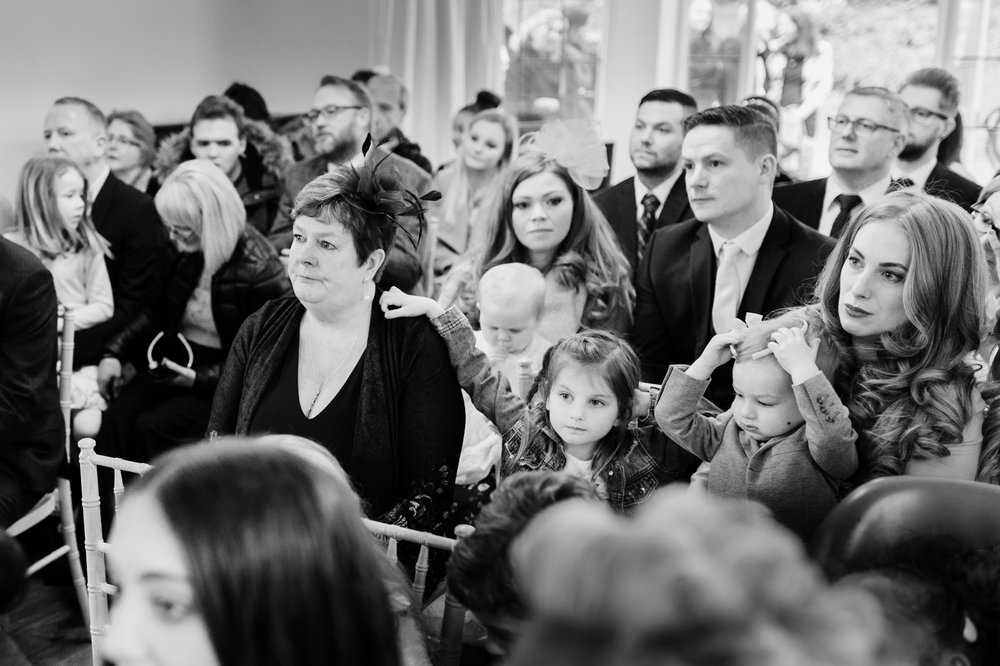 Springhead Wedding Photography (43 of 226).jpg