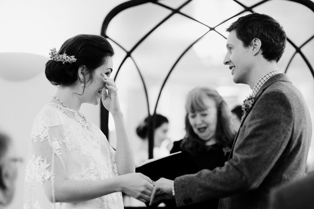 Springhead Wedding Photography (45 of 226).jpg