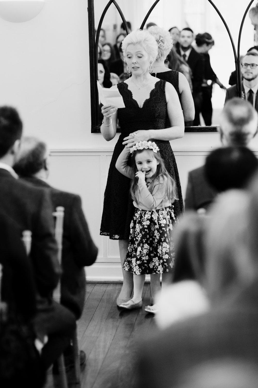 Springhead Wedding Photography (46 of 226).jpg