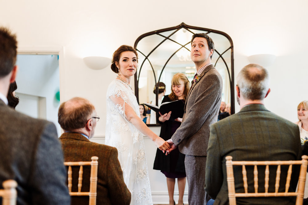 Springhead Wedding Photography (48 of 226).jpg