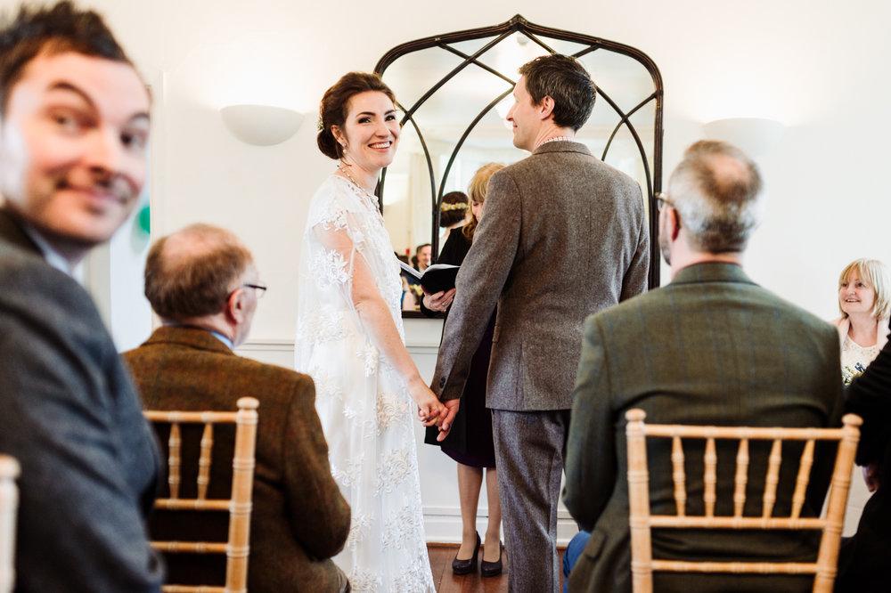 Springhead Wedding Photography (49 of 226).jpg