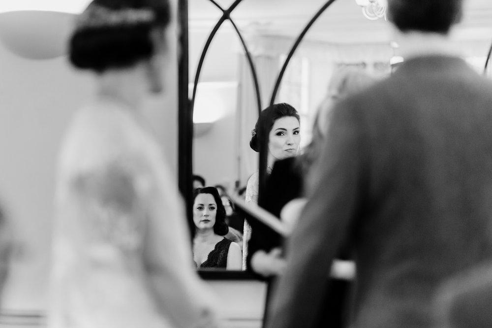 Springhead Wedding Photography (50 of 226).jpg