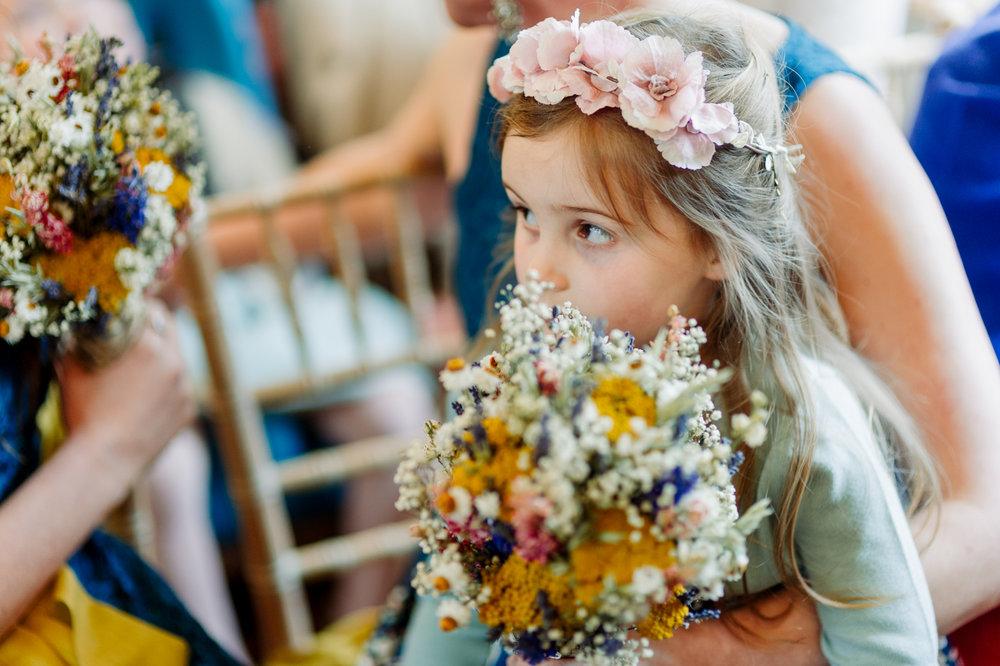 Springhead Wedding Photography (51 of 226).jpg