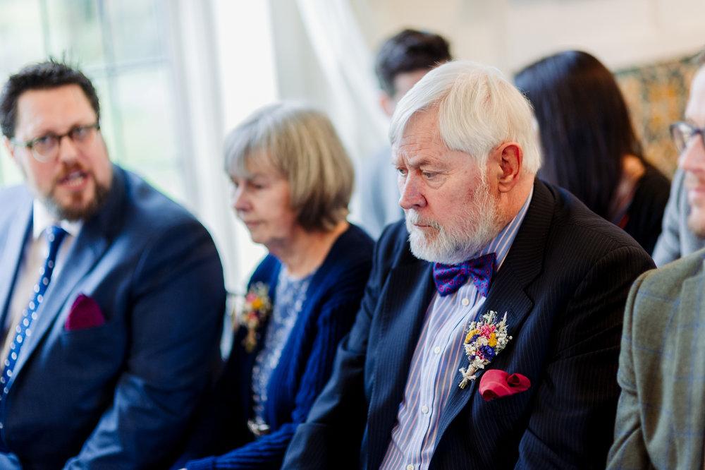 Springhead Wedding Photography (52 of 226).jpg