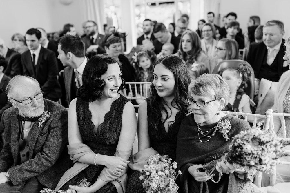Springhead Wedding Photography (56 of 226).jpg