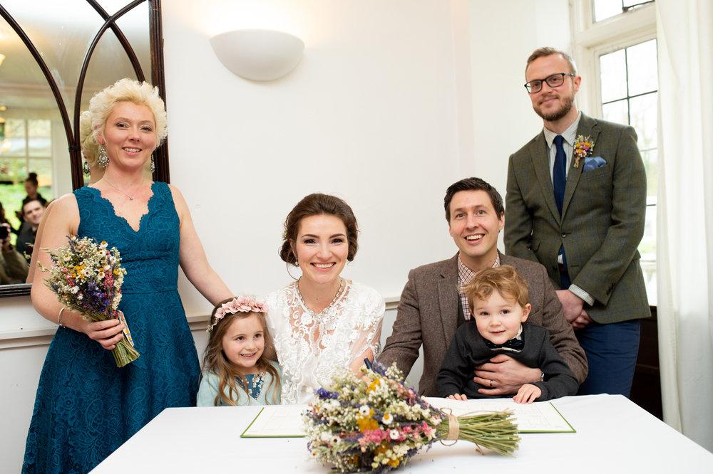 Springhead Wedding Photography (57 of 226).jpg