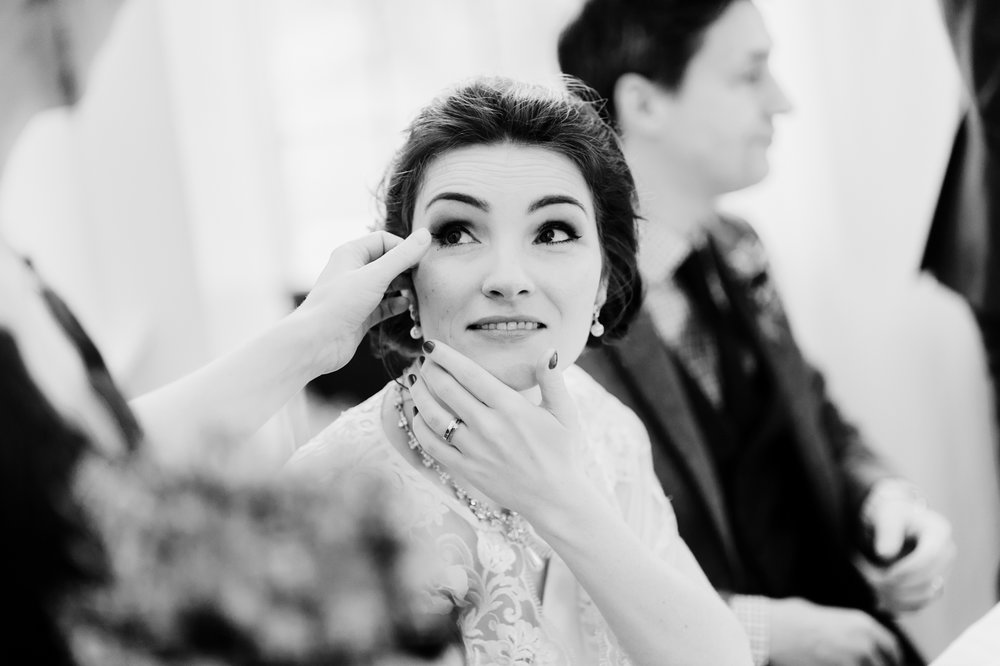 Springhead Wedding Photography (58 of 226).jpg