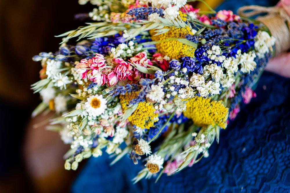 Springhead Wedding Photography (60 of 226).jpg