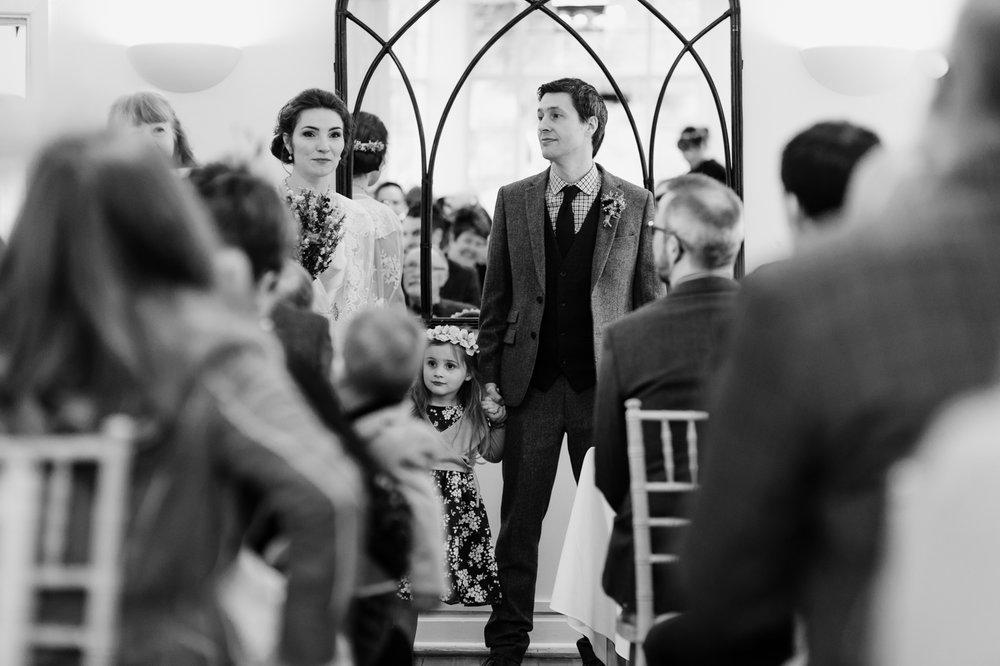 Springhead Wedding Photography (61 of 226).jpg