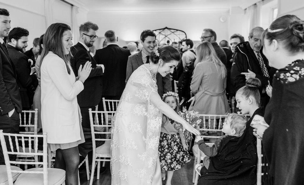 Springhead Wedding Photography (63 of 226).jpg