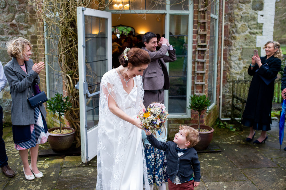 Springhead Wedding Photography (64 of 226).jpg