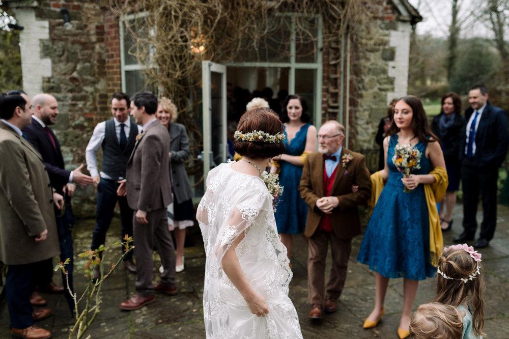 Springhead Wedding Photography (65 of 226).jpg