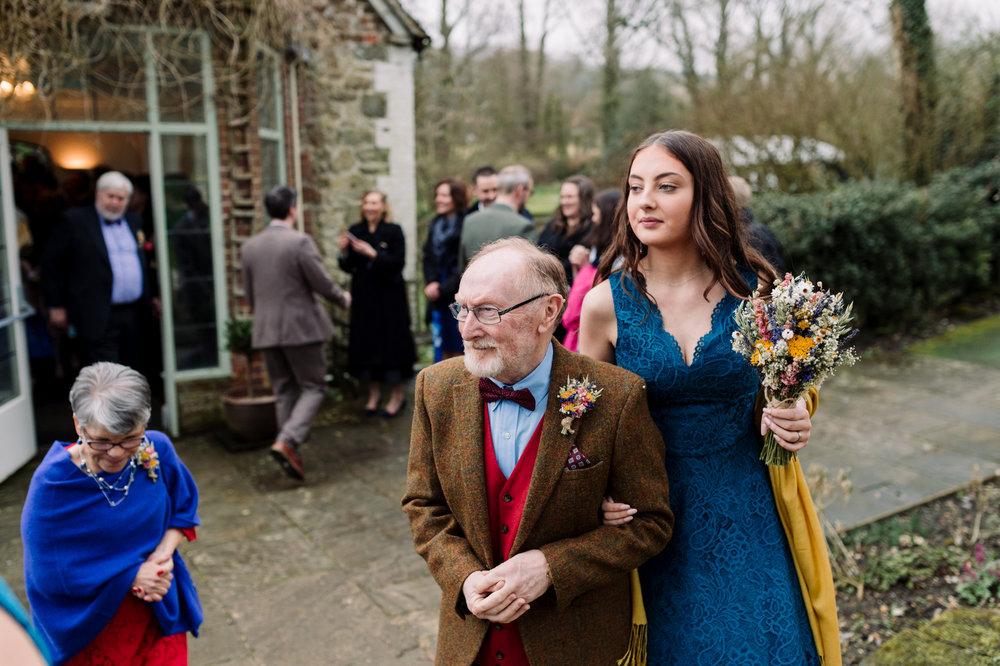 Springhead Wedding Photography (66 of 226).jpg
