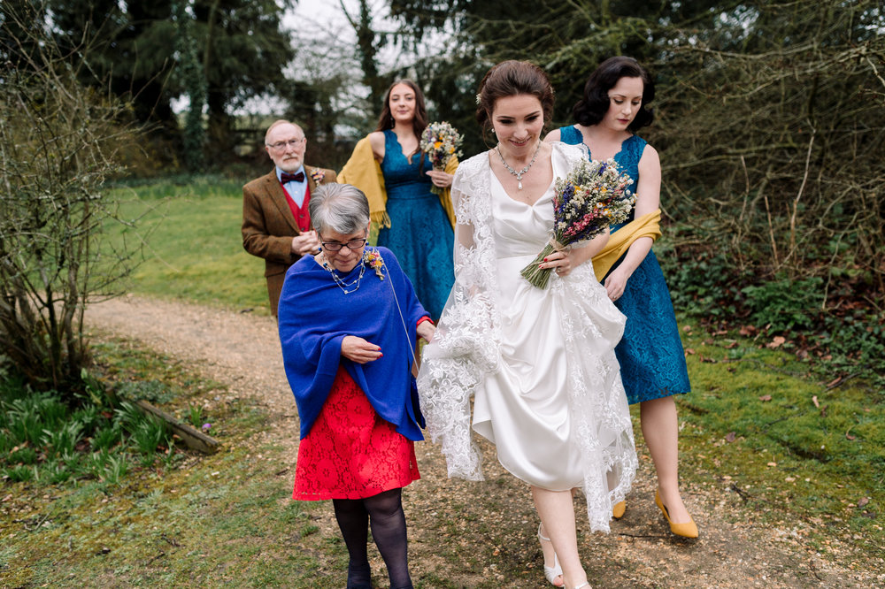 Springhead Wedding Photography (67 of 226).jpg