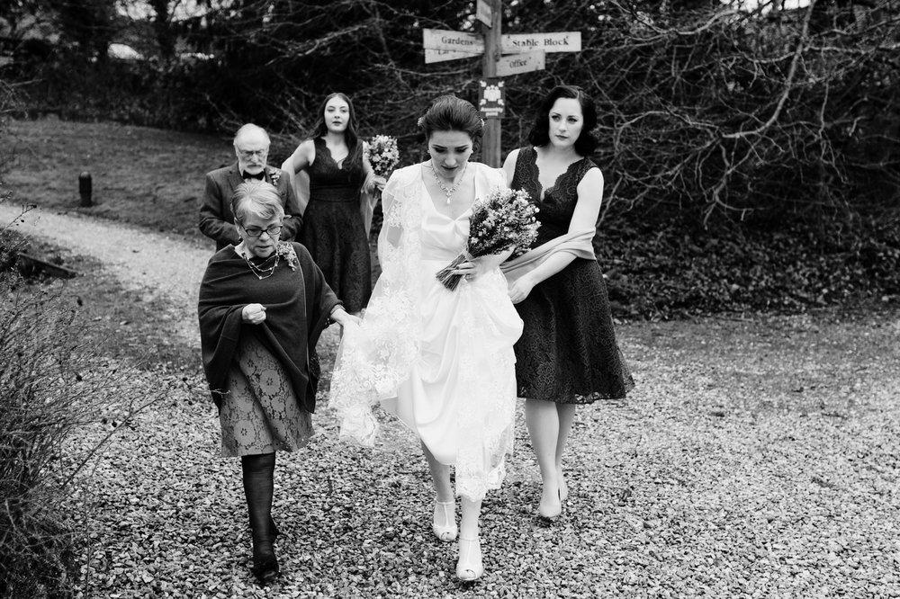 Springhead Wedding Photography (68 of 226).jpg