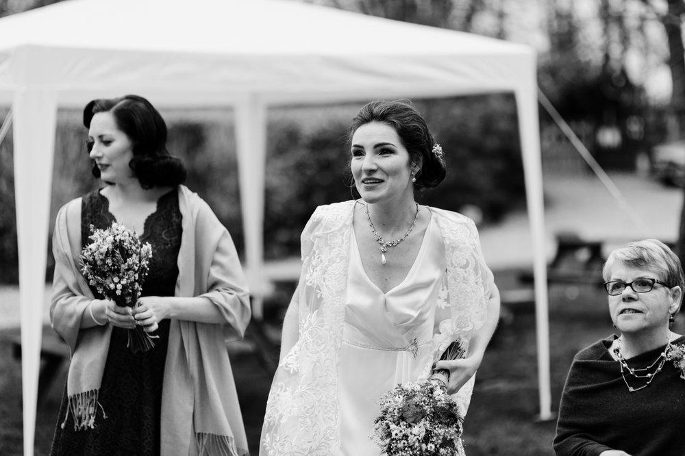 Springhead Wedding Photography (70 of 226).jpg