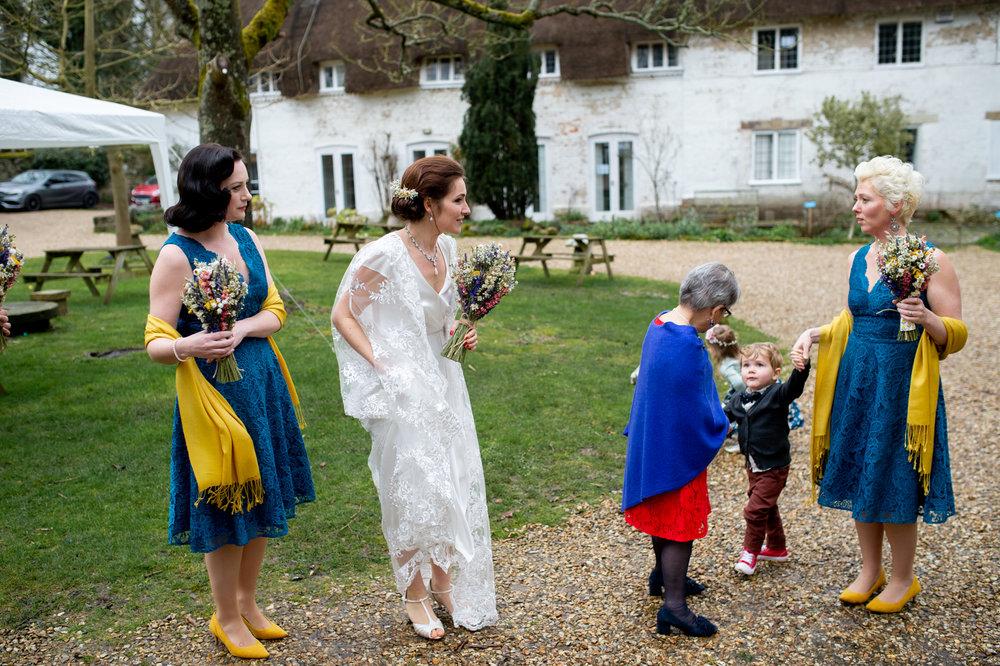 Springhead Wedding Photography (69 of 226).jpg