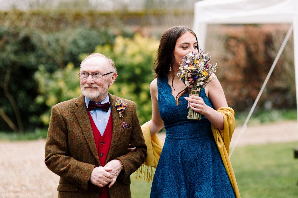 Springhead Wedding Photography (71 of 226).jpg