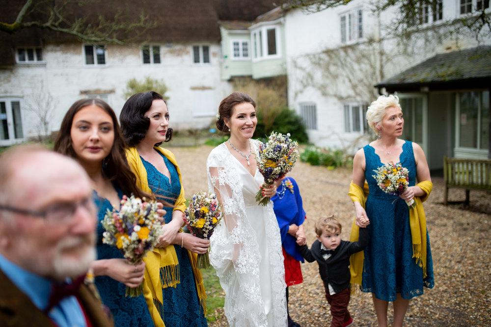 Springhead Wedding Photography (72 of 226).jpg