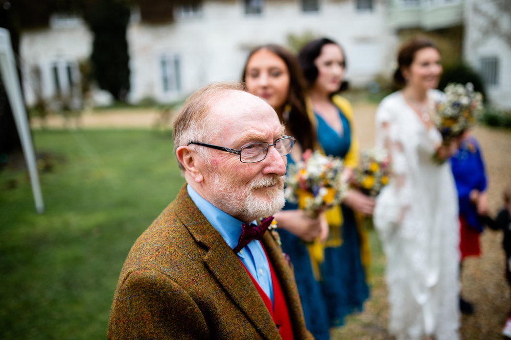 Springhead Wedding Photography (73 of 226).jpg