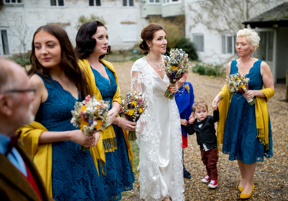 Springhead Wedding Photography (74 of 226).jpg