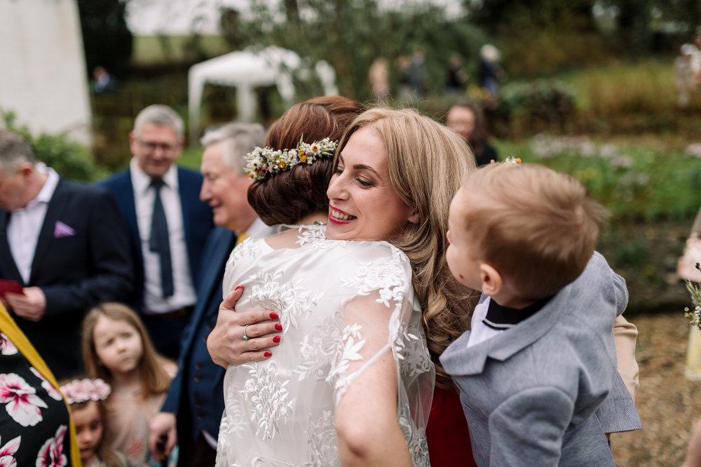 Springhead Wedding Photography (76 of 226).jpg