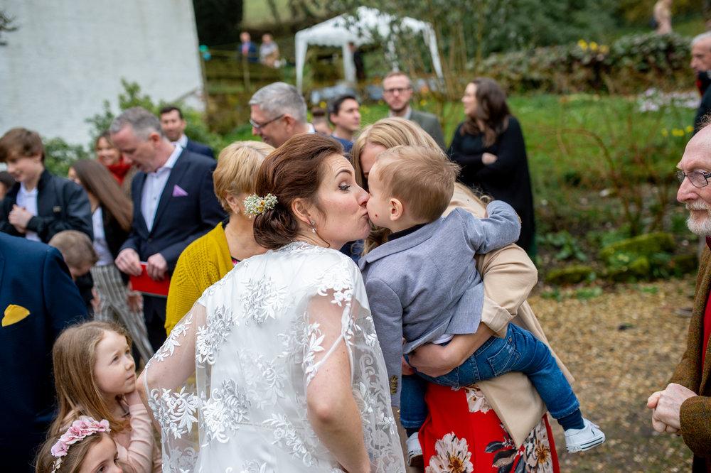 Springhead Wedding Photography (77 of 226).jpg