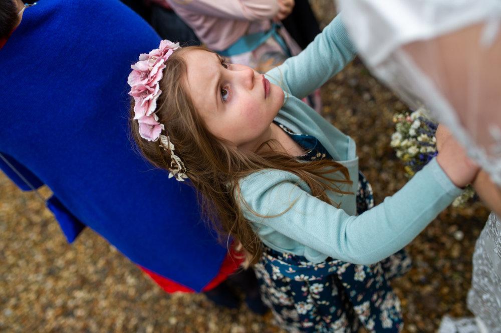 Springhead Wedding Photography (78 of 226).jpg