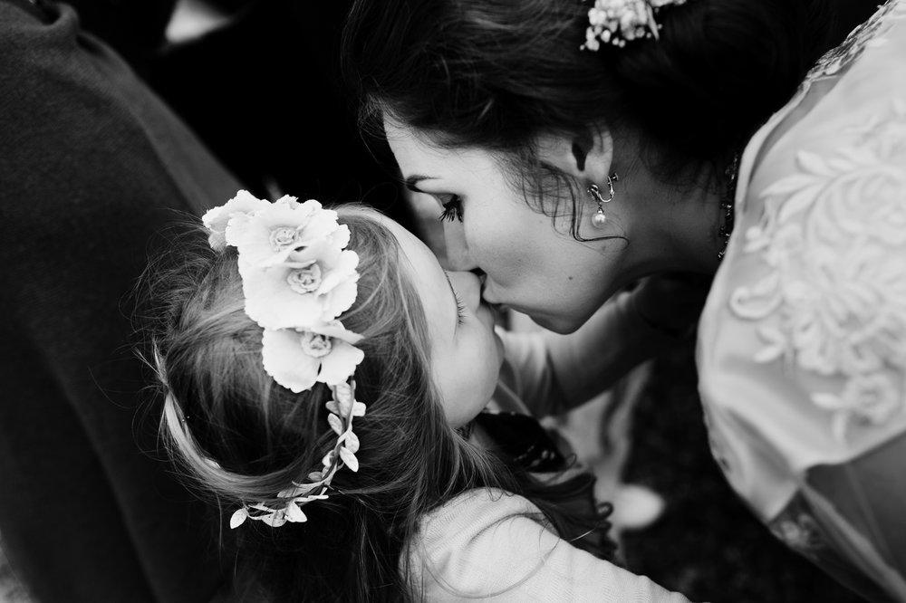 Springhead Wedding Photography (79 of 226).jpg