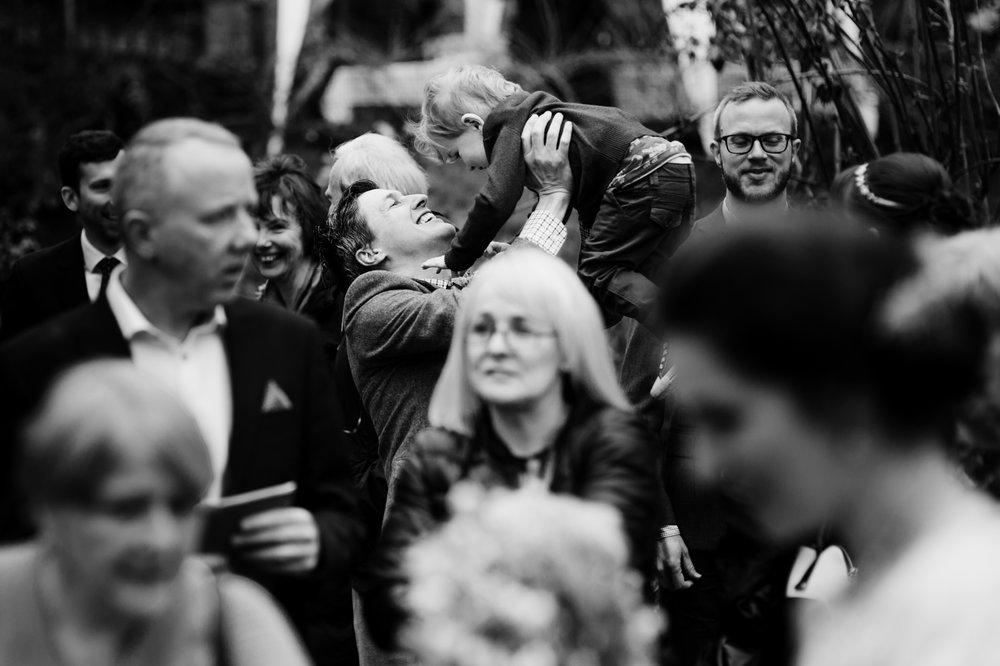 Springhead Wedding Photography (82 of 226).jpg