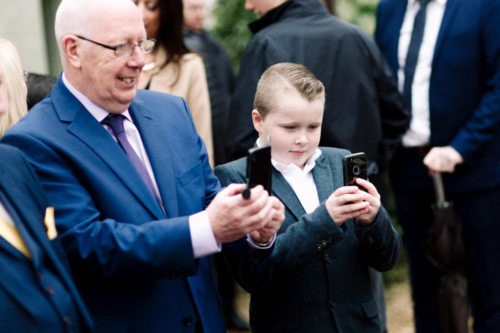 Springhead Wedding Photography (84 of 226).jpg