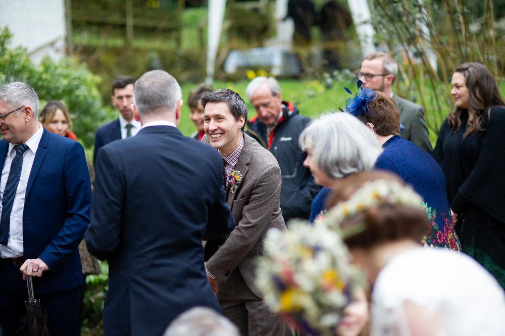 Springhead Wedding Photography (85 of 226).jpg